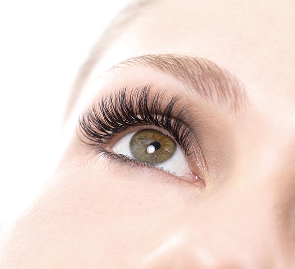 Eyes Abbys Beauty Secrets