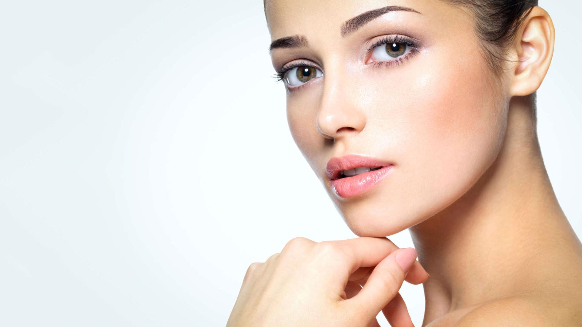 Abbys Beauty Secrets Uncover The Secrets To True Beauty With Our